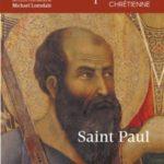 Saint Paul de Marie-Françoise Baslez